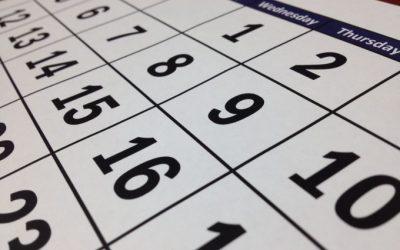 Нека заедно да създадем нашия благотворителен календар за 2021 г.!