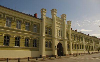 Плевен – градът на музеите