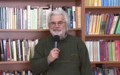 За Църквата, идеологиите и свободата